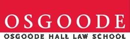 criminal-lawyer-logo-4