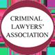 criminal-lawyer-logo-6